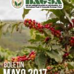 BOLETIN MAYO 2017 BAGSA