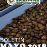BOLETIN MAYO 2018 BAGSA