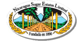 NICARAGUA SUGAR- PUESTO DE BOLSA -BAGSA