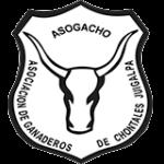 asagacho - puesto de bolsa-BAGSA