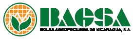 Logotipo- Bolsa Agropecuaria de Nicaragua