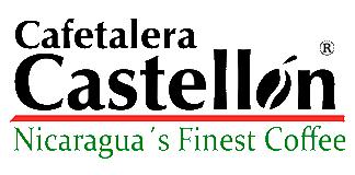 cafetalera castellón- puesto de bolsa -BAGSA