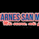 CARNES SAN MARTIN -PUESTO DE BOLSA- BAGSA