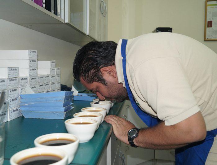 catacion-de-olor-del-cafe