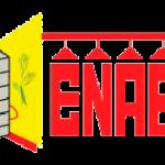 ENABAS- PUESTO DE BOLSA- BAGSA