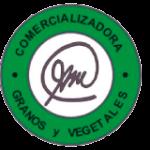 GRANOS Y VEGETALES - PUESTO DE BOLSA. BAGSA