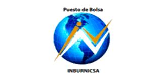 INBURNICSA - PUESTO DE BOLSA-BAGSA