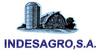 indesagrosa -puesto de bolsa-BAGSA