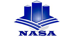 NASA- PUESTO DE BOLSA-BAGSA