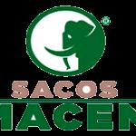 SACOS MACEN PUESTO DE BOLSA DE BAGSA