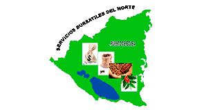 SERVICIOS BURSATILES DEL NORTE PUESTO DE BOLSA- BAGSA