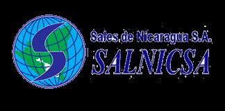 SALNICSA-PUESTO DE BOLSA- BAGSA