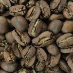 Granos de Café, BAGSA